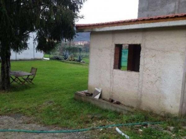 Casa indipendente in vendita a Arcola, Ponte Di Arcola, Con giardino, 35 mq - Foto 2