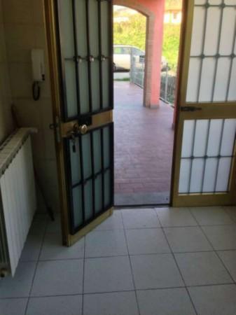 Appartamento in vendita a Arcola, Piano Di Arcola, 75 mq - Foto 2