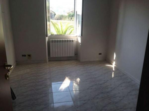 Appartamento in vendita a Arcola, Piano Di Arcola, 75 mq - Foto 5