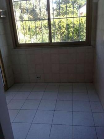 Appartamento in vendita a Arcola, Piano Di Arcola, 75 mq - Foto 6