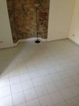 Appartamento in vendita a Arcola, Piano Di Arcola, 75 mq - Foto 3
