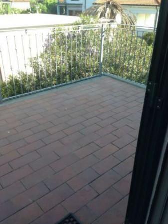 Appartamento in vendita a Arcola, Piano Di Arcola, 75 mq - Foto 4
