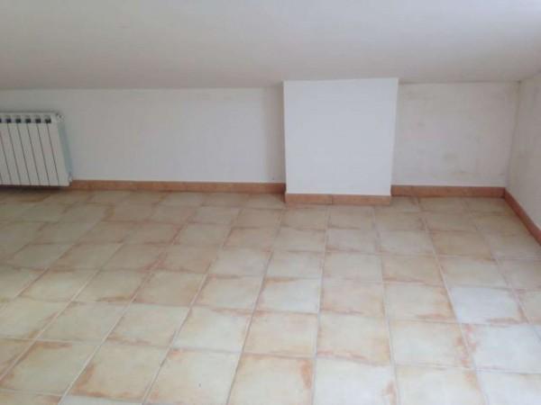 Appartamento in vendita a Arcola, Ponte Di Arcola, Con giardino, 60 mq - Foto 5