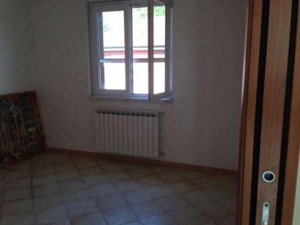 Appartamento in vendita a Arcola, Ponte Di Arcola, Con giardino, 60 mq - Foto 7