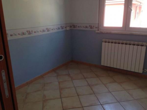Appartamento in vendita a Arcola, Ponte Di Arcola, Con giardino, 60 mq - Foto 9