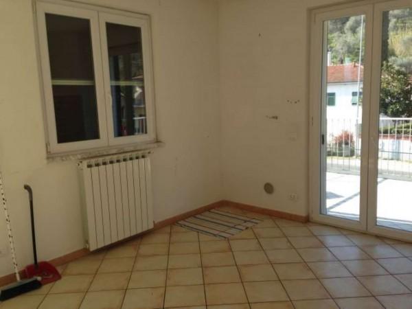 Appartamento in vendita a Arcola, Ponte Di Arcola, Con giardino, 60 mq - Foto 11