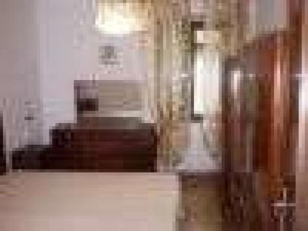 Casa indipendente in vendita a Arcola, Romito Magra, Arredato, 125 mq - Foto 3