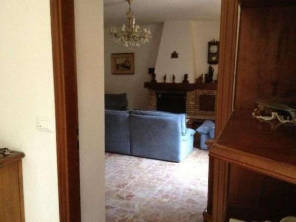 Casa indipendente in vendita a Arcola, Romito Magra, Arredato, 125 mq - Foto 6