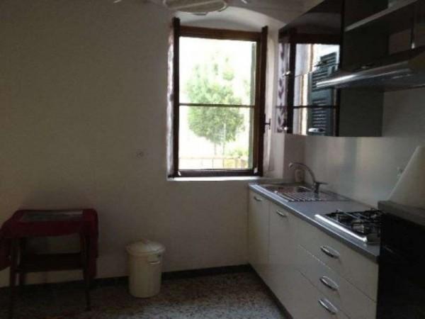 Casa indipendente in vendita a Arcola, Romito Magra, Arredato, 125 mq - Foto 10