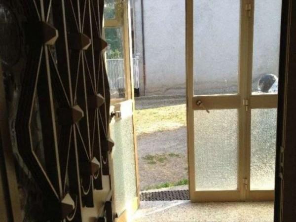 Casa indipendente in vendita a Arcola, Romito Magra, Arredato, 125 mq - Foto 8