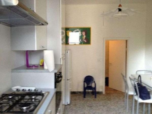 Casa indipendente in vendita a Arcola, Romito Magra, Arredato, 125 mq - Foto 7
