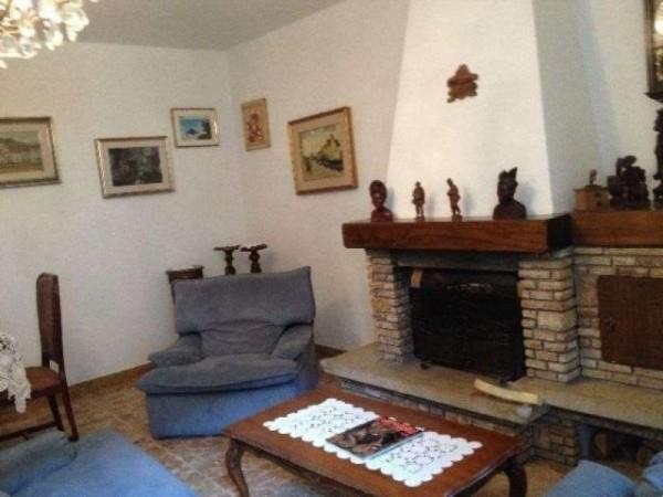 Casa indipendente in vendita a Arcola, Romito Magra, Arredato, 125 mq - Foto 9