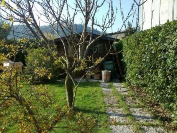 Appartamento in vendita a Arcola, Romito Magra, Con giardino, 95 mq - Foto 2