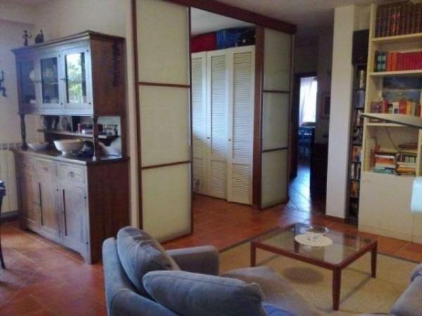 Appartamento in vendita a Arcola, Romito Magra, Con giardino, 95 mq - Foto 4
