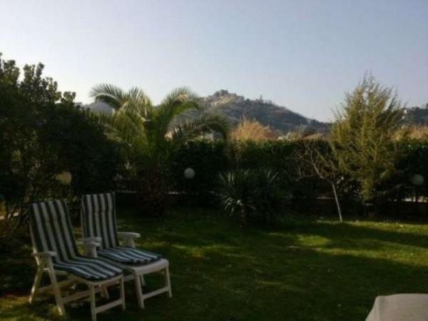 Appartamento in vendita a Arcola, Romito Magra, Con giardino, 95 mq - Foto 5