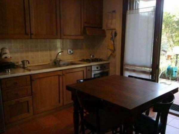Appartamento in vendita a Arcola, Romito Magra, Con giardino, 95 mq - Foto 6