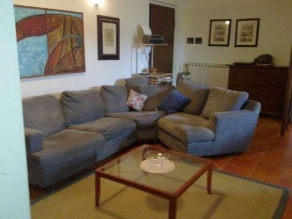 Appartamento in vendita a Arcola, Romito Magra, Con giardino, 95 mq - Foto 3