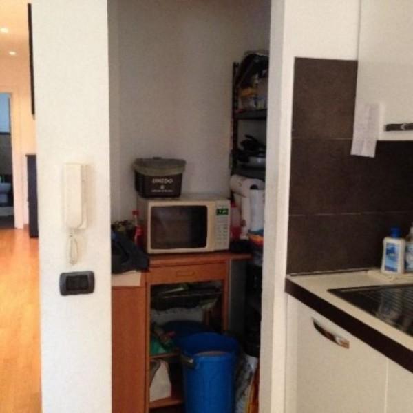 Appartamento in vendita a Arcola, Romito Magra, 115 mq - Foto 10
