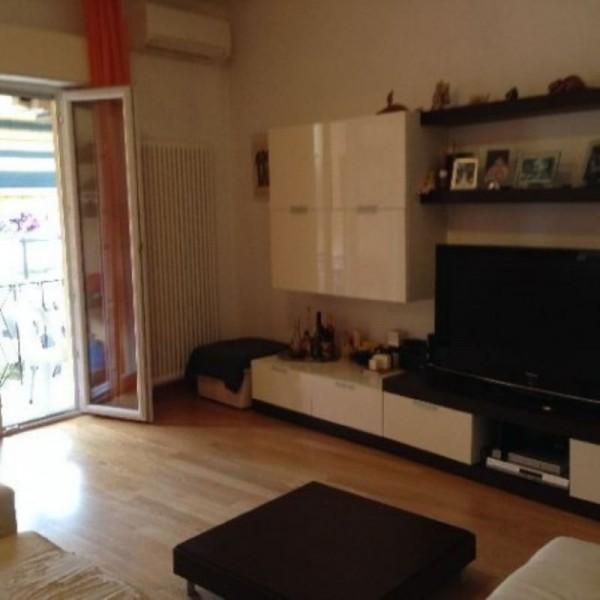 Appartamento in vendita a Arcola, Romito Magra, 115 mq - Foto 13