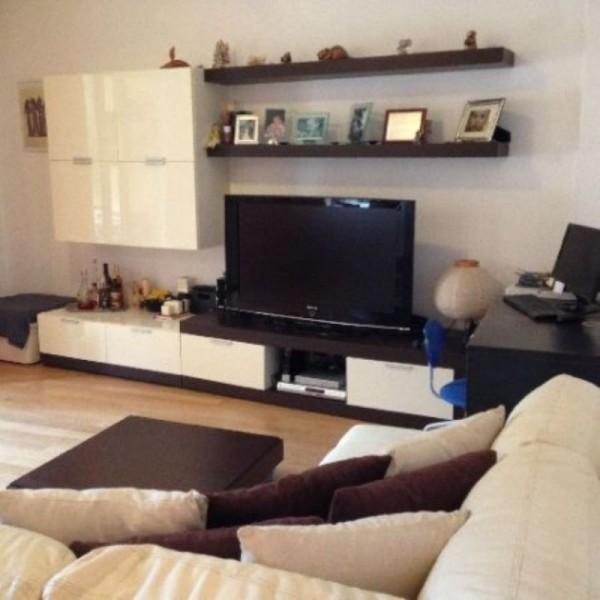 Appartamento in vendita a Arcola, Romito Magra, 115 mq - Foto 1