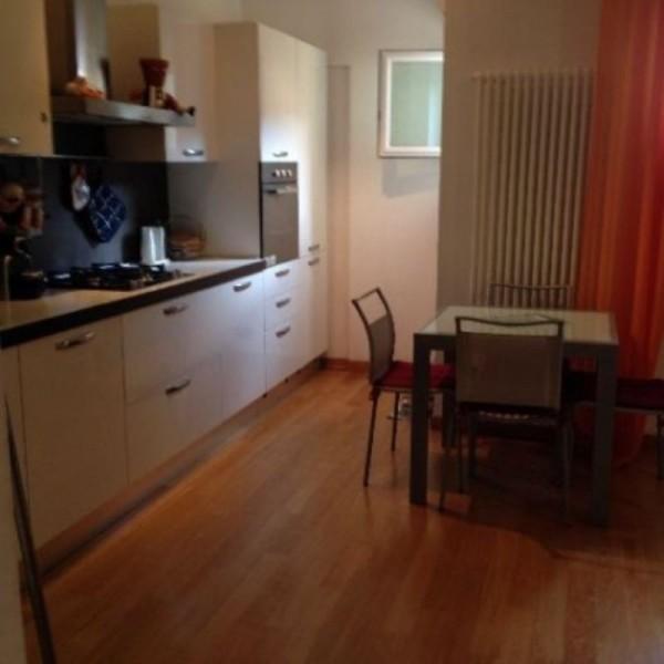 Appartamento in vendita a Arcola, Romito Magra, 115 mq - Foto 11