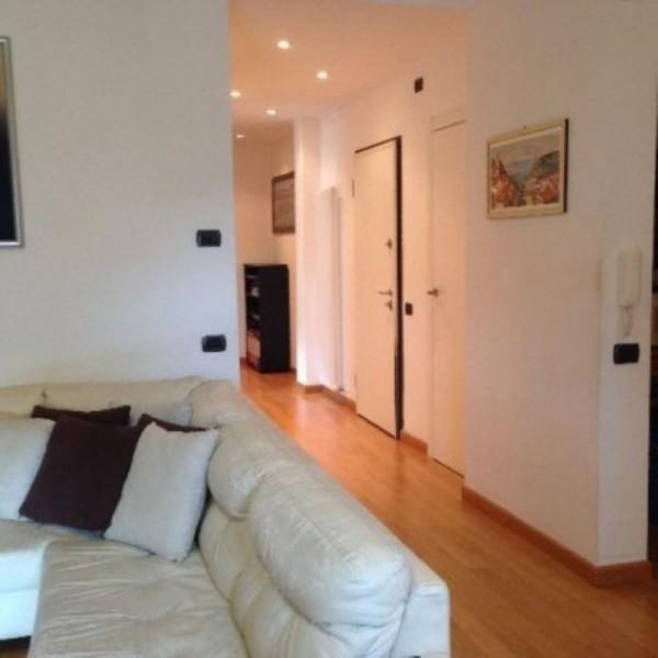 Appartamento in vendita a Arcola, Romito Magra, 115 mq - Foto 14