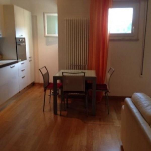 Appartamento in vendita a Arcola, Romito Magra, 115 mq - Foto 12