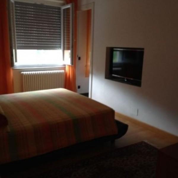 Appartamento in vendita a Arcola, Romito Magra, 115 mq - Foto 8