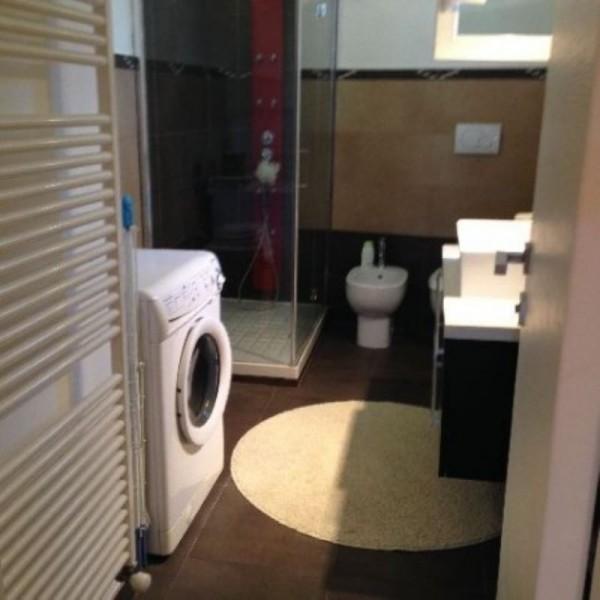 Appartamento in vendita a Arcola, Romito Magra, 115 mq - Foto 9