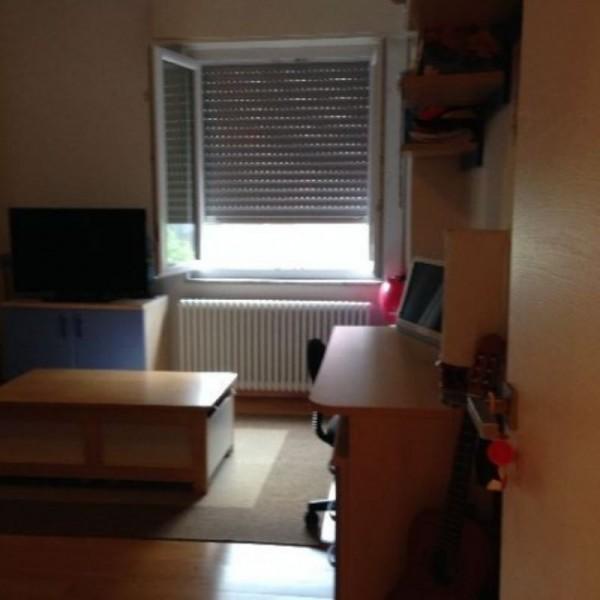 Appartamento in vendita a Arcola, Romito Magra, 115 mq - Foto 5