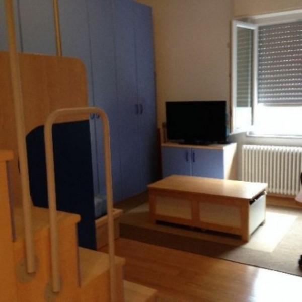 Appartamento in vendita a Arcola, Romito Magra, 115 mq - Foto 6