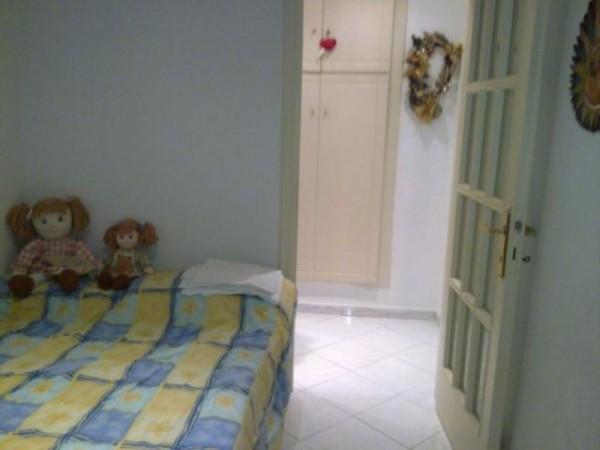 Appartamento in vendita a Arcola, Romito Magra, Con giardino, 80 mq - Foto 8