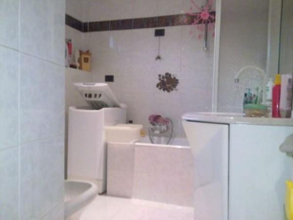 Appartamento in vendita a Arcola, Romito Magra, Con giardino, 80 mq - Foto 7