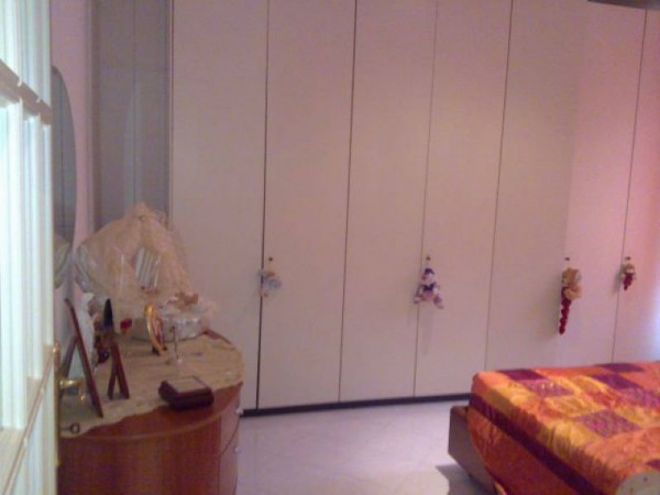 Appartamento in vendita a Arcola, Romito Magra, Con giardino, 80 mq - Foto 5