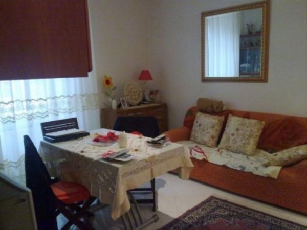 Appartamento in vendita a Arcola, Romito Magra, Con giardino, 80 mq - Foto 1
