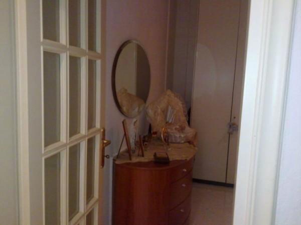 Appartamento in vendita a Arcola, Romito Magra, Con giardino, 80 mq - Foto 6