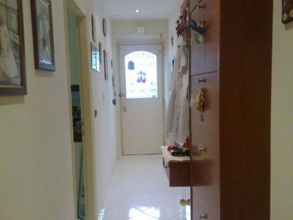 Appartamento in vendita a Arcola, Romito Magra, Con giardino, 80 mq - Foto 3