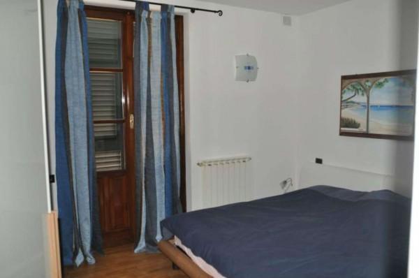 Casa indipendente in vendita a Arcola, Romito Magra, Con giardino, 120 mq - Foto 6