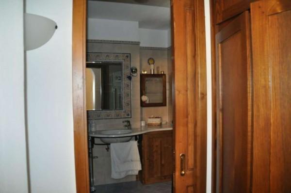 Casa indipendente in vendita a Arcola, Romito Magra, Con giardino, 120 mq - Foto 5