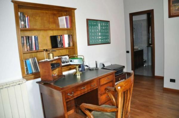 Casa indipendente in vendita a Arcola, Romito Magra, Con giardino, 120 mq - Foto 8
