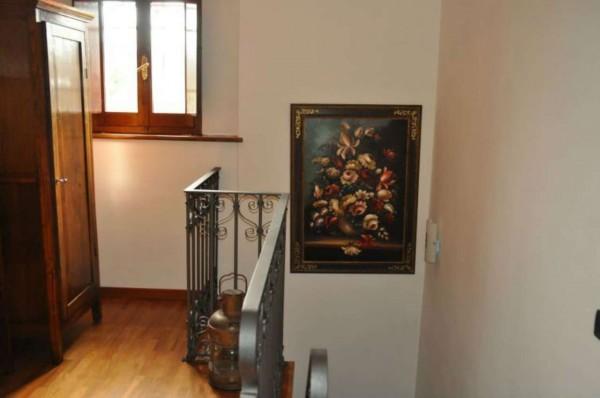 Casa indipendente in vendita a Arcola, Romito Magra, Con giardino, 120 mq - Foto 7
