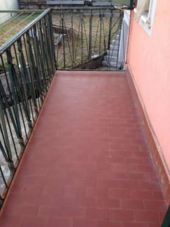 Appartamento in vendita a Arcola, Romito Magra, 85 mq - Foto 3