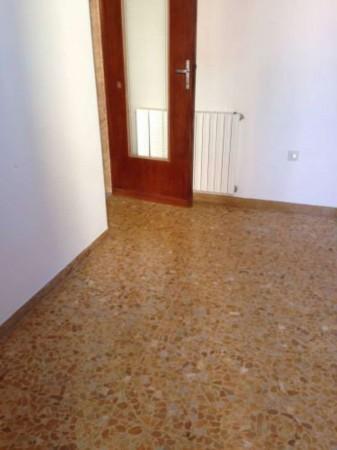 Appartamento in vendita a Arcola, Romito Magra, 85 mq - Foto 4