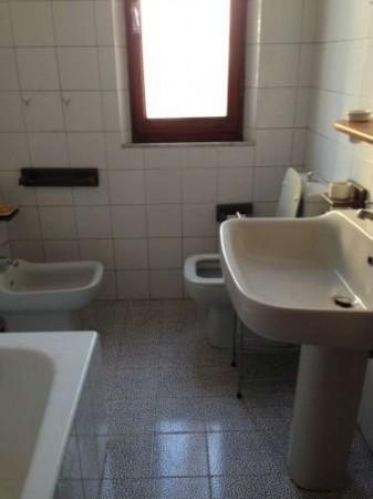 Appartamento in vendita a Arcola, Romito Magra, 85 mq - Foto 5