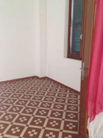 Appartamento in vendita a Arcola, Romito Magra, 85 mq - Foto 7