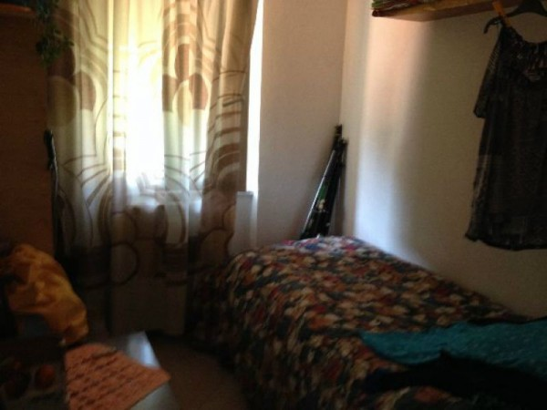 Appartamento in vendita a Arcola, Romito Magra, Con giardino, 70 mq - Foto 6