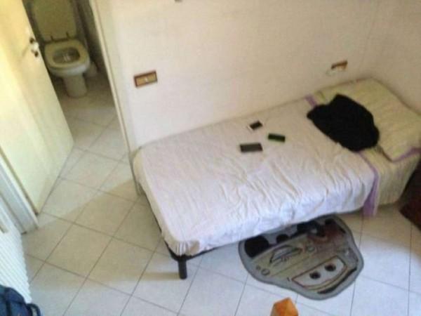 Appartamento in vendita a Arcola, Romito Magra, 55 mq - Foto 3