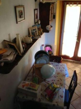 Appartamento in vendita a Arcola, Romito Magra, 55 mq - Foto 5