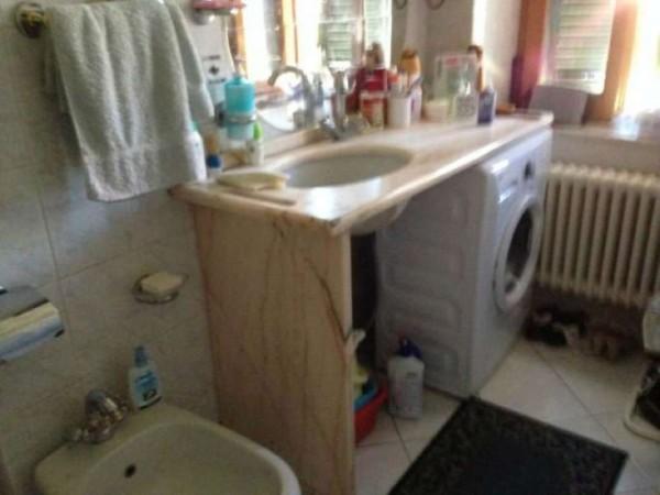 Appartamento in vendita a Arcola, Romito Magra, 55 mq - Foto 2
