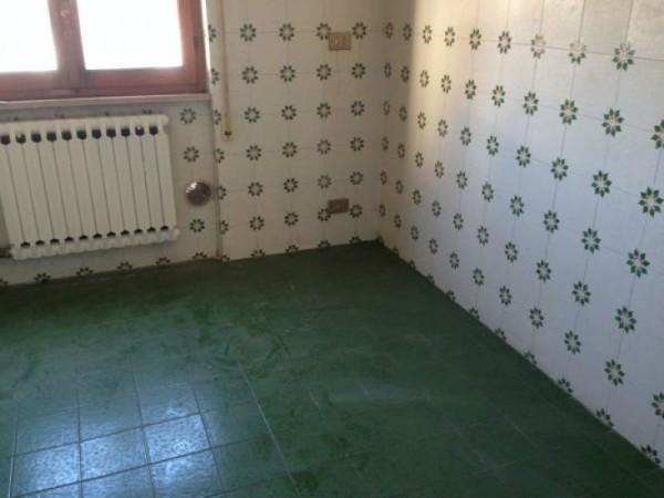 Appartamento in vendita a Arcola, Romito Magra, 80 mq - Foto 5